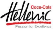 Clientes_Comercio_Cocacola_AustriaViena