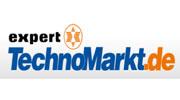Clientes_Comercio_Expert