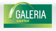 Clientes_Comercio_GaleriaKaufhof