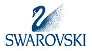 Clientes_Comercio_Swarovski