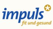 Clientes_FitnessySpa_Impuls