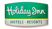 Clientes_Hoteles_HollidayInn